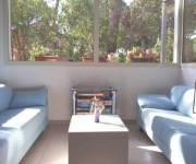 residence_mare_blu_sala_soggiorno