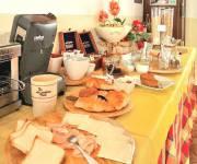 agriturismo_podere_san_michele_colazione-buffet