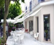 petit_hotel_tavoli_all_aperto