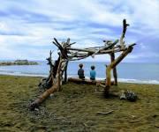 agriturismo-la-prugnola-spiaggia-autunno