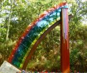 chianti-sculpture-park-federica-marangoni-italia