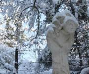 chianti-sculpture-park-xavier-barrera-fontenla-argentina