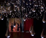 museo_abbadia_san_salvatore_sala_mercurio