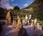 giardini_di_trauttmansdorff_mosaico_geologico