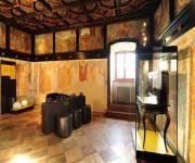giardini_di_trauttmansdorff_touriseum_stanze_del_castello