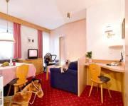 hotel_residence_gutenberg_schenna_interni_appartamenti
