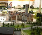 mondotreno-eisenbahnwelt-costruzione