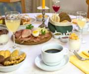 hotel-rifugio-sores-colazione-ristorante