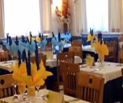 hotel_abete_bianco_ristorante