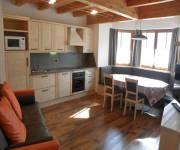 alpino_family_hotel_appartamento