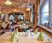 alpino_family_hotel_ristorante