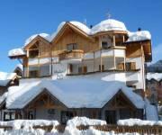 hotel_ambiez_inverno