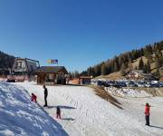 hotel-grizzly-skipass-20-metri