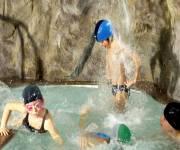hotel_piz_galin_piscina_bambini