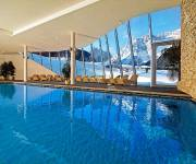 hotel_rainer_piscina_interna