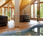 hotel_sole_bellamonte_spa