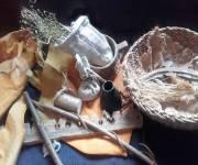 museo-palafitte-ledro-oggetti