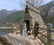 museo-palafitte-ledro-ricostruzioni-storiche
