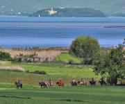 agriturismo_la_casa_di_campagna_a_cavallo_lago_trasimeno