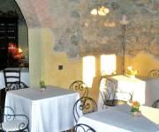 agriturismo_la_casa_di_campagna_ristorante