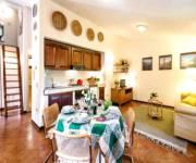 residence-menotre-appartamento-micol