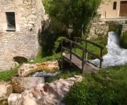 residence-menotre-borgo-rasiglia