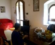 residence-menotre-interno-app-ilaria