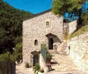 residence-menotre-la-torre