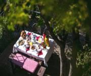 residence-menotre-terrazza-appartamento-micol