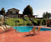 tenuta_corbara_casale_caio_con_piscina
