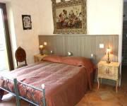 umbria_countryhouse_cavalieri_del_lago_piediluco-camera