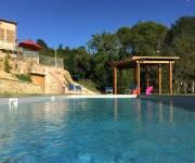 borgo-giorgione-piscina