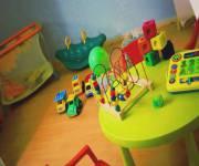 hotel_miramare_sottomarina_area_giochi