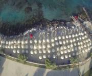 albergo_pietra_blu_resort_spiaggia_dall_alto
