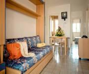 residence_costa_del_salento_village_trilocale