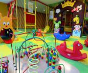 familyhotel_dolcecasa_areababy