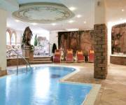 familyhotel_dolcecasa_piscina