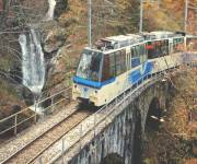 ferrovia-centovalli_autunno