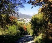 cascate-del-verde-borgo