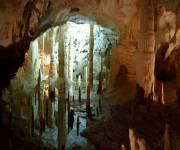 grotte_di_stiffe_apertura