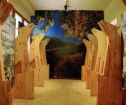 centro_visita_del_lupo_interno_museo