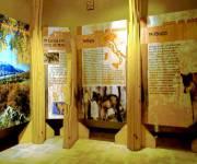 centro_visita_del_lupo_interno_museo2
