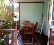 village_camping_pineto_beach_veranda_mobile_home