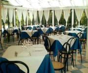 costa_blu_residence_ristorante