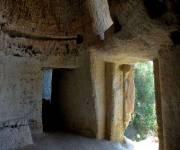 grotte-di-zungri-interni