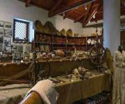 grotte-di-zungri-museo-civilt-rupestre-contadina