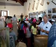 grotte-di-zungri-museo-civilt-rupestre-contadina1