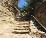 grotte-di-zungri-salite