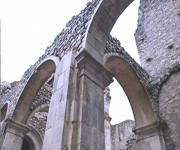 abbazia-del-goleto-archi