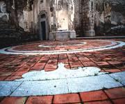 abbazia-del-goleto-particolare-chiostro
